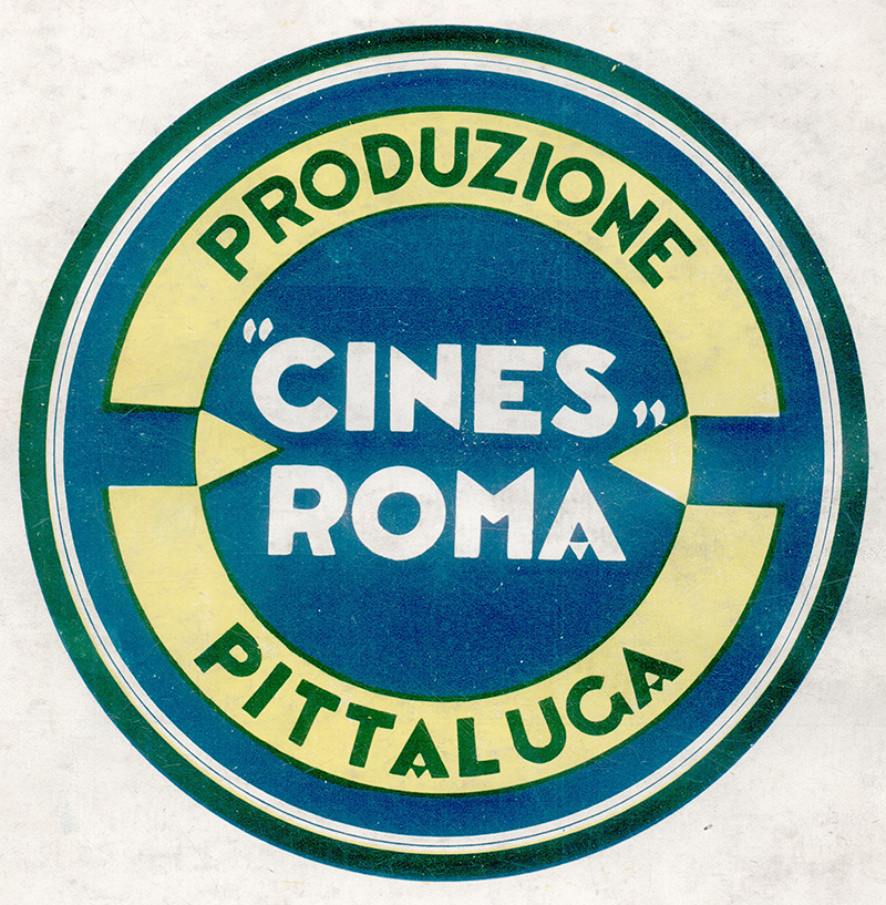 Cinestory. Reinventing Italian movie industry. Entrepreneurship and cultural innovation in the venture of Cines during the interwar period